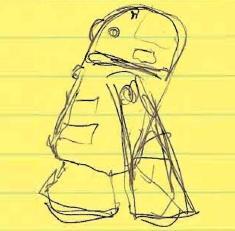 R2-Doodle2